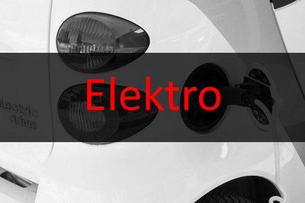 Großes Erfolgspotenzial: der erste E-Kinderwagen e-Priam von Cybex