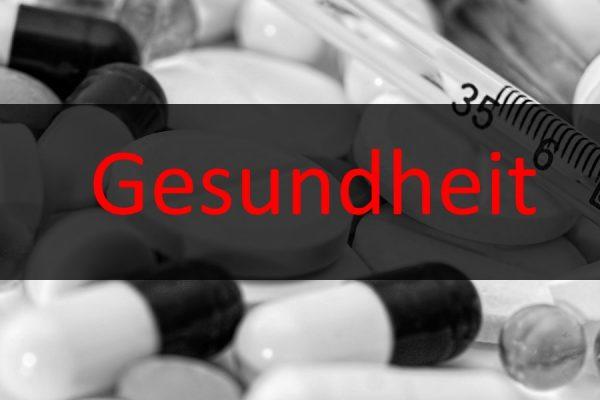 Deutsche Unternehmen in China auf nicht absehbare Zeit gehemmt
